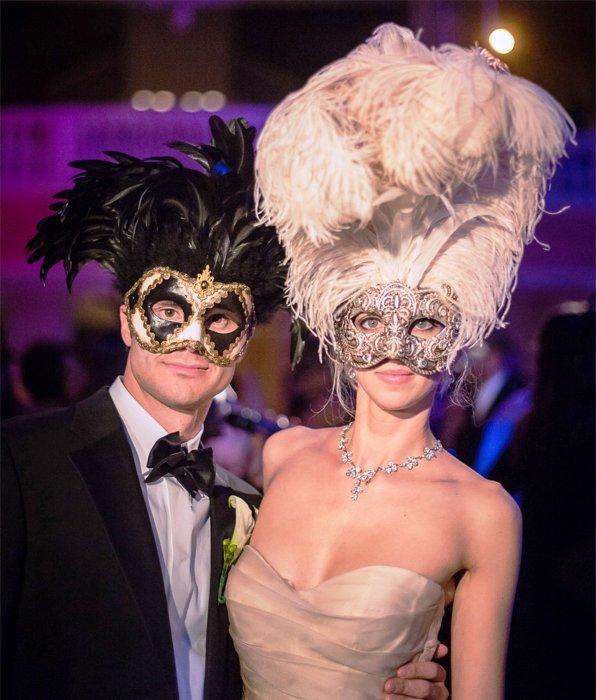 Кто создал эскизы костюмов к опере Н А Римского