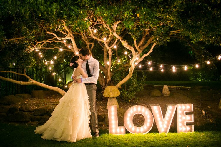Shari grunspan wedding