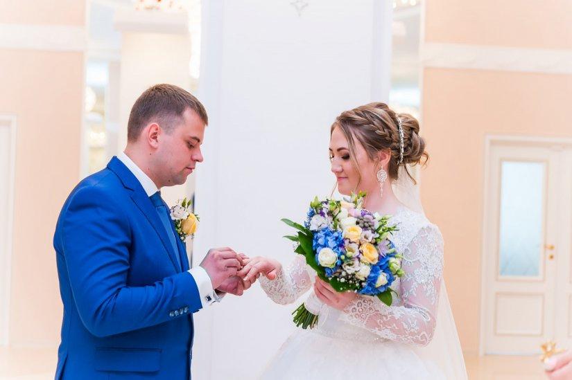 Регистрация брака с гражданином беларуси в россии как получить регистрацию в россии гражданину армении