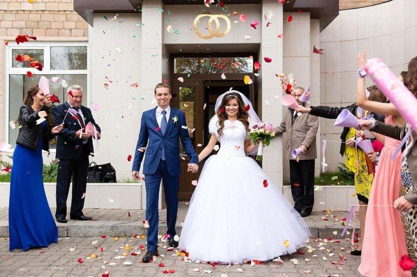 Регистрация брака с гражданином беларуси в россии патент для работы гражданам таджикистана